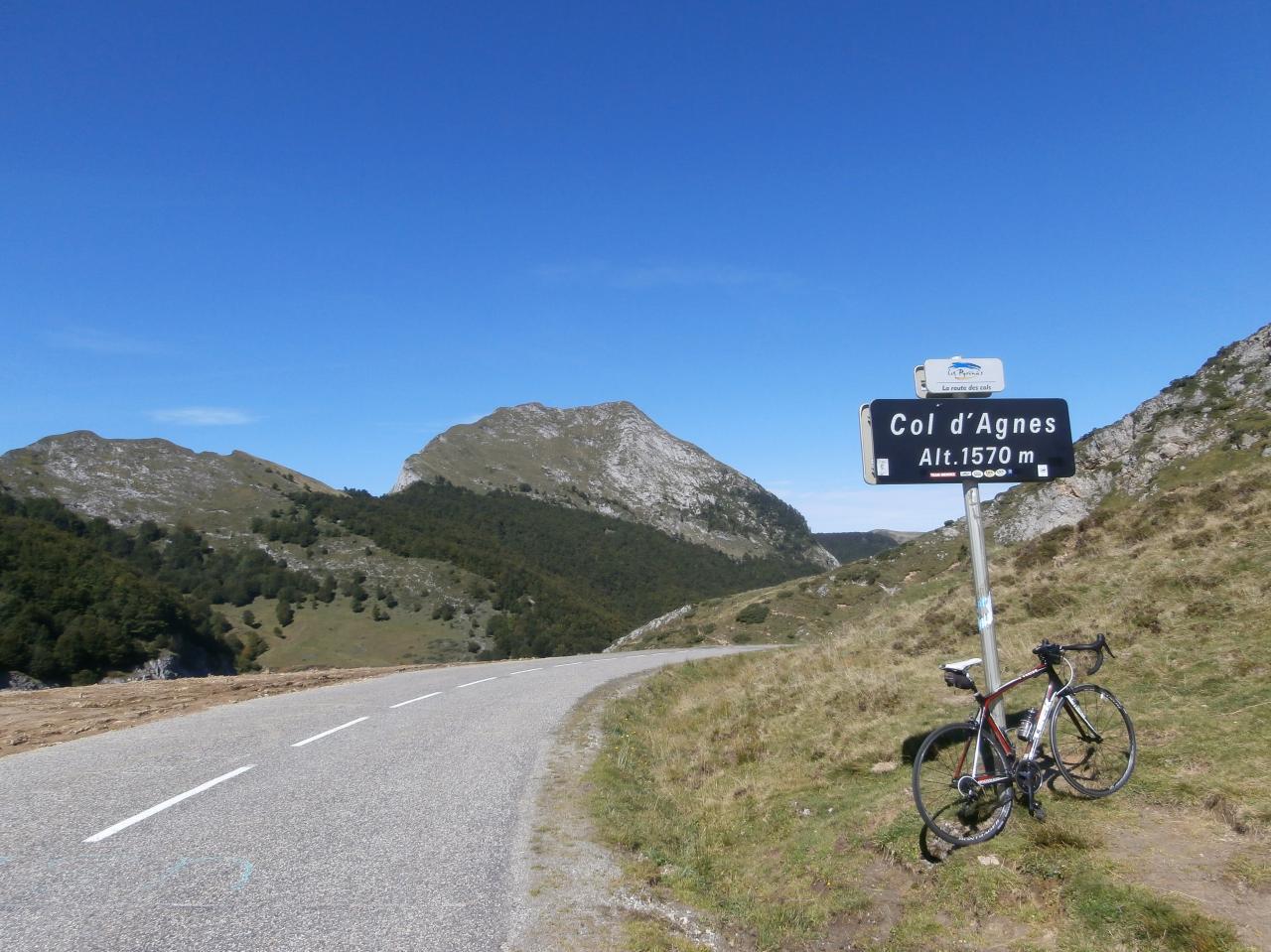 Ariège & Orientales