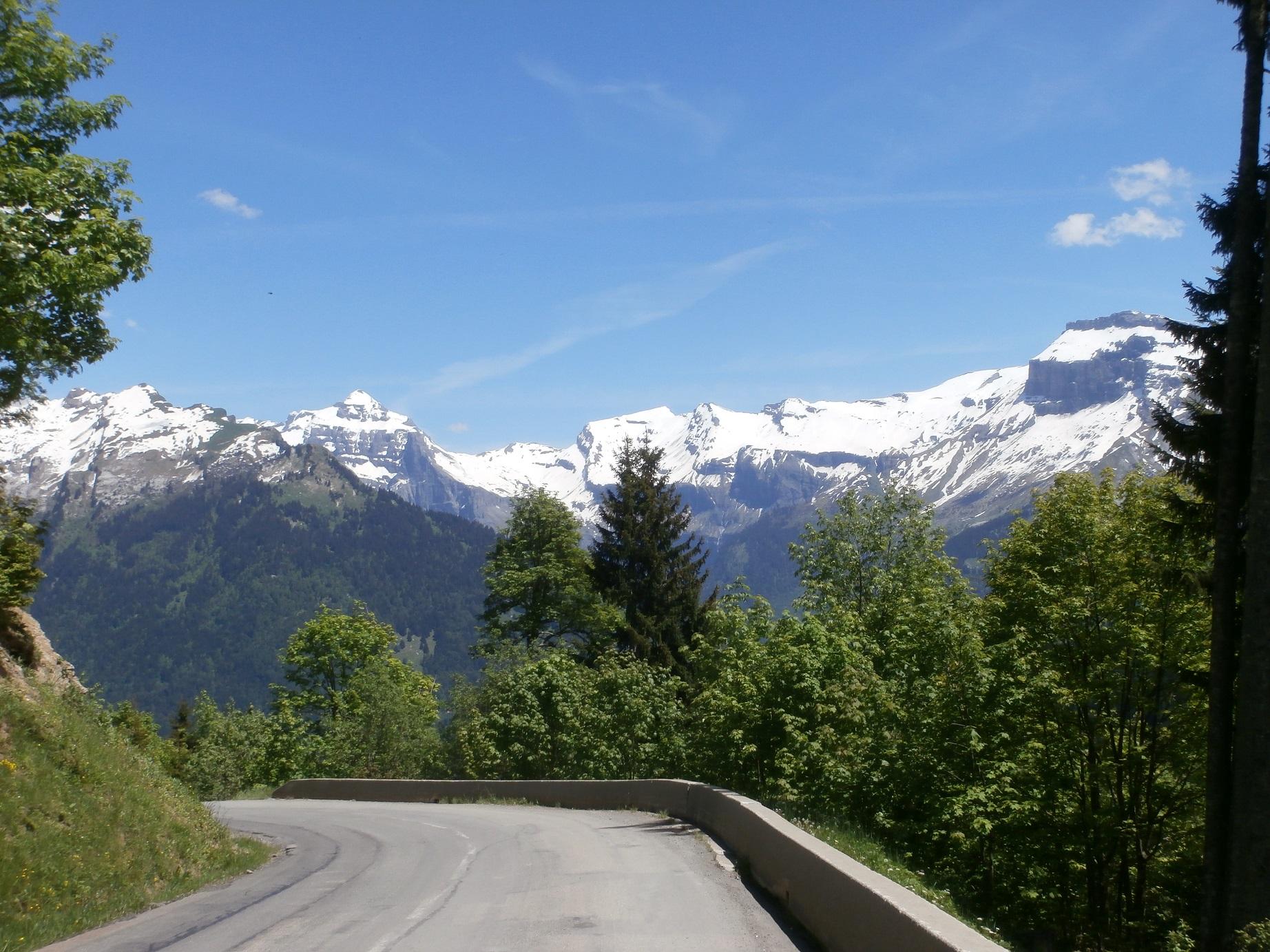 Saix plateau 24